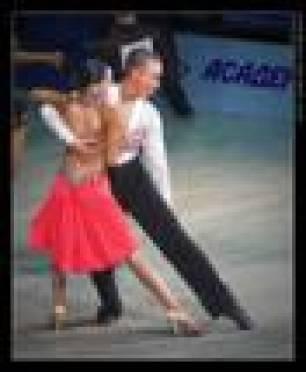 В Саранске пройдет открытый чемпионат Мордовии по спортивным танцам