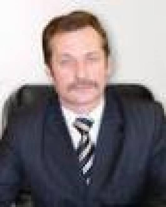 Министром жилищно-коммунального хозяйства Мордовии назначен Алексей Тюркин
