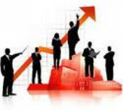 В Мордовии выберут лучшего предпринимателя 2010 года