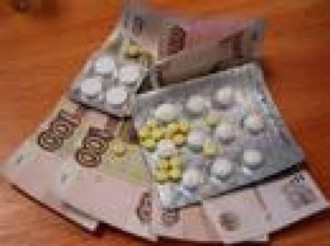 Почти 85 тысяч человек в Мордовии отказались от соцпакета, выбрав денежный эквивалент