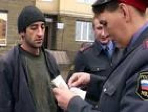 Житель Мордовии ответит за незаконное трудоустройство гастарбайтеров