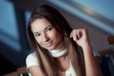 Интернет-аудитория выбирает самую красивую участницу конкурса «Мисс Мордовия-2010»