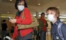 В Мордовии ежедневно фиксируется около 400 случаев заболеваний ОРВИ