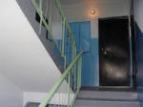 В подъездах жилых домов Саранска будут использоваться лампы, срабатывающие на звук и свет