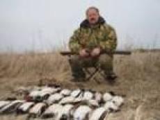 В Мордовии запрет на все виды охоты продлен еще на 10 дней