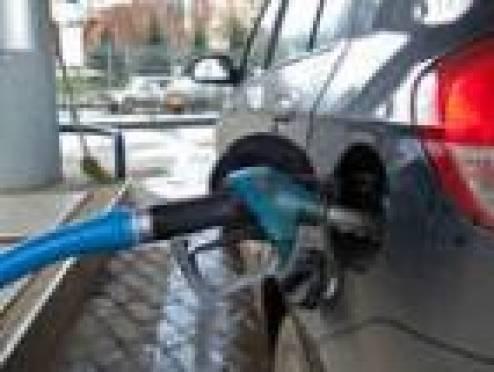 Активисты Саранска выразили протест против повышения цен на бензин
