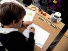 В Саранске построят учебное заведение для одаренных детей