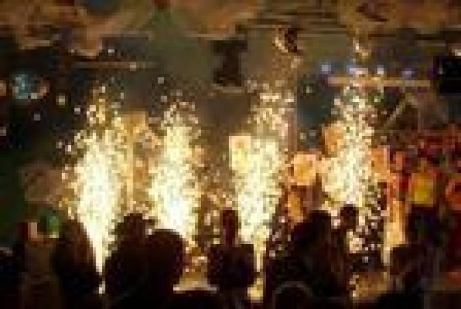 Ночные клубы Мордовии проверят - пермская трагедия не должна повториться