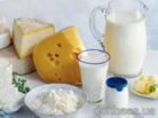 Опасных молочных продуктов в Мордовии не обнаружено