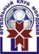 ФК «Мордовия» - «Салют»: 0:1