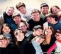 Во всероссийский студенческий стройотряд «Мордовия-2010» вошли 150 студентов из 12 регионов