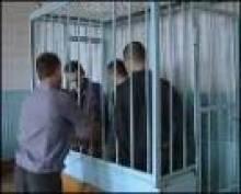 С начала года в Мордовии 16 членов преступных группировок предстали перед судом