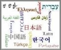 Школьник Саранска изобрел новый язык – лангва