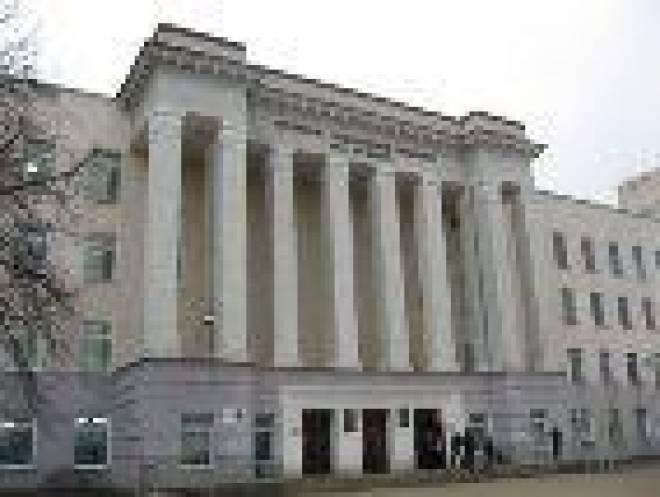В Саранске открывается фестиваль «Студенческая весна – 2010»