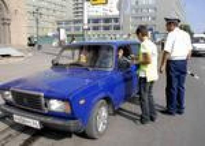 В Саранске пройдет республиканский слет юных инспекторов ГИБДД
