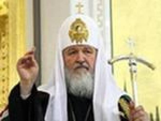 В Мордовии приближаются к финишу глобальные приготовления к визиту Патриарха Кирилла