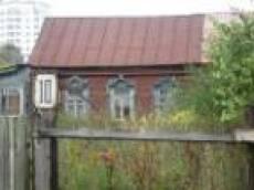В Саранске собственники жилья, подлежащего сносу, препятствуют проведению строительных работ