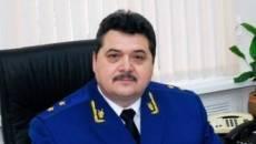 Бывший прокурор Мордовии возглавит прокуратуру Москвы