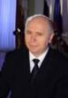 Глава Мордовии принял участие в церемонии инаугурации губернатора Пензенской области