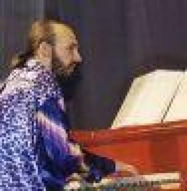 В Саранске состоится джазовый фестиваль