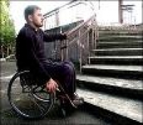 Саранские предприниматели готовы обеспечить потребности людей с физическими недостатками