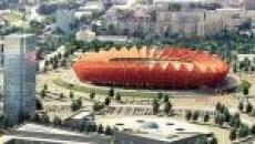 Саранск сможет провести этап чемпионата мира на самом высоком уровне