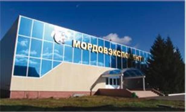 В Саранске состоится Международная выставка-ярмарка «Деловая Мордовия-2011»