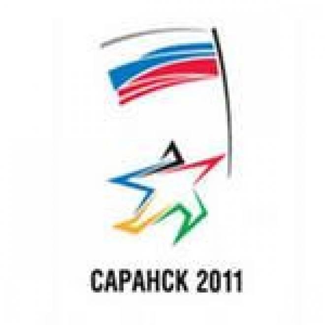 Сегодня в столице Мордовии стартует форум «Россия – спортивная держава»