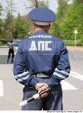Автовладельцам Мордовии для выезда за границу необходимо оформить международные права