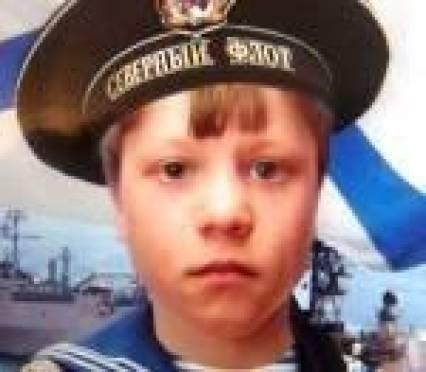 В Мордовии нашелся пропавший пять дней назад мальчик