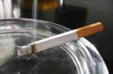 Рокеры Саранска выступят против курения