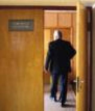 Чиновники Саранска будут работать в неотапливаемых кабинетах