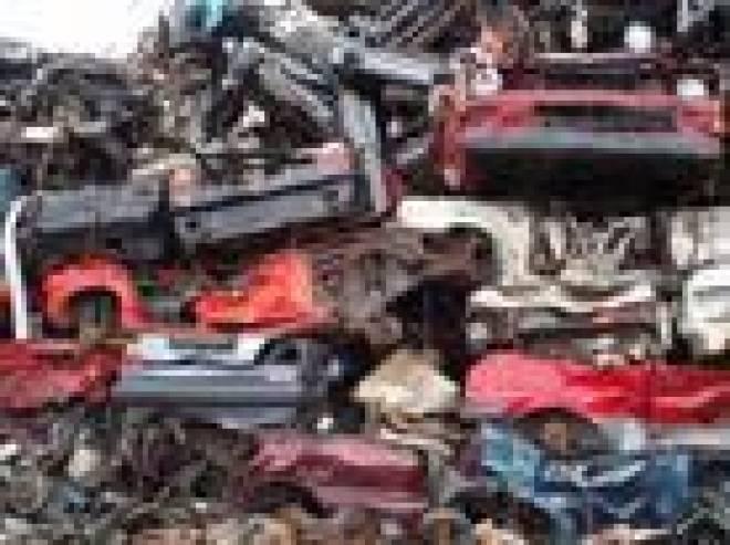 Жители Мордовии намерены принять участие в программе по утилизации старых авто