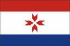 Завтра в Саранске состоится церемония вступления в должность Главы республики Мордовия Николая Меркушкина