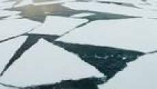 О правилах поведения на льду жителям Саранска расскажут при помощи медиа-ресурсов