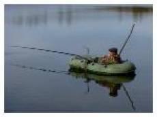 В Мордовии список утопленников пополнился еще двумя жертвами