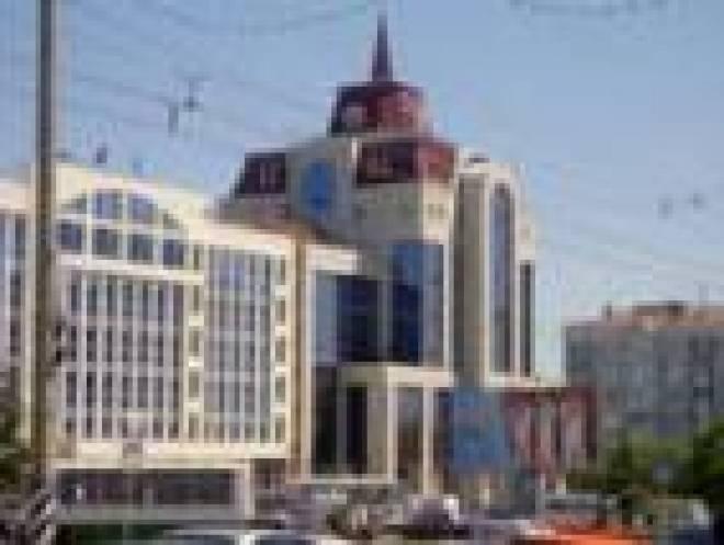 Саранск может войти в Международную Ассамблею столиц и крупных городов