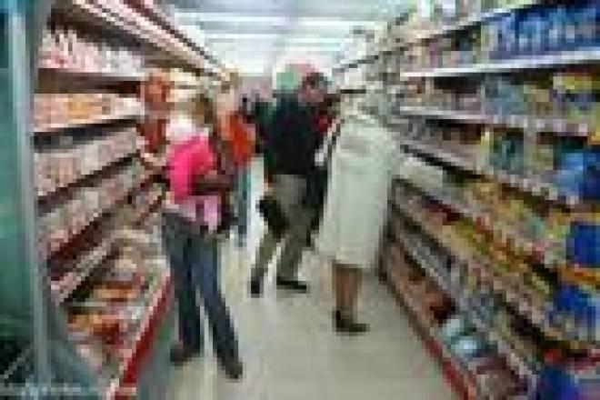 «Народный контроль» провел очередной мониторинг цен в Мордовии