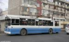 В ближайшие дни на улицах Саранска появится новый общественный транспорт