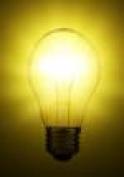 Университет Мордовии – самый экономный потребитель электроэнергии столицы республики