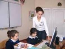 В пединституте Мордовии возрождают систему распределения молодых педагогов
