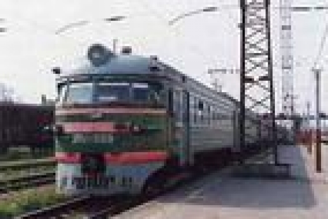 С 1 сентября школьники и студенты Мордовии смогут ездить на поезде за полцены