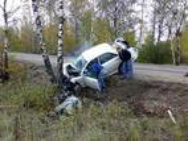 В Мордовии поездка пьяного пенсионера без водительских прав закончилась трагедией
