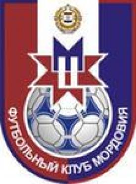 Футбольный клуб «Мордовия» обыграл «Урал» на своем поле