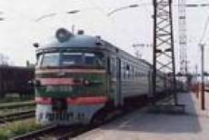 С 1 июля жители Мордовии смогут заказать билеты на поезда дальнего следования с помощью Интернета