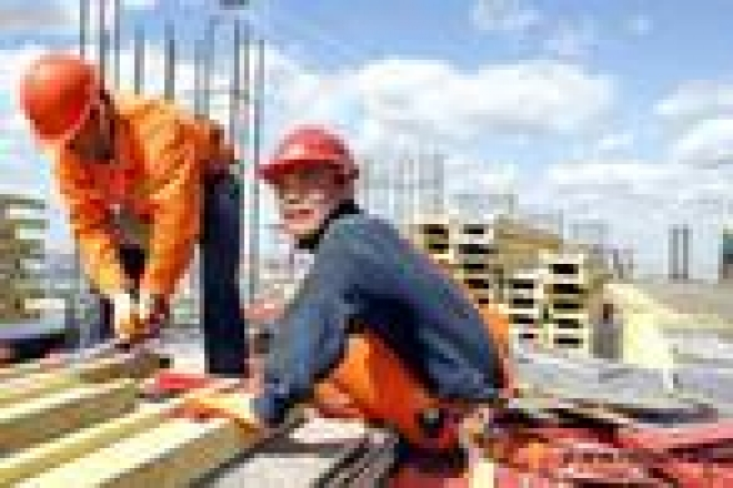 Около 3,5 тысяч иностранных работников приедет в Мордовию в следующем году