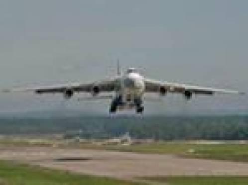 Аэропорт Мордовии пополнится новыми самолетами