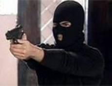 Житель Мордовии поплатился жизнью за 120 рублей