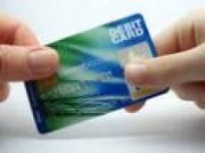 Предприниматели Саранска не хотят устанавливать в торговых точках электронные платежные терминалы