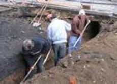 В Саранске обсудили вопрос привлечения и использования иностранных работников в регионе-13